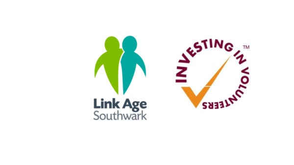 Link Age Southwark receives top quality standard award!