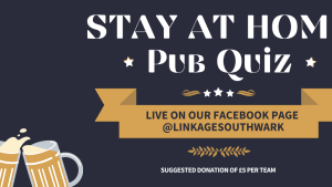 Stay At Home Pub Quiz